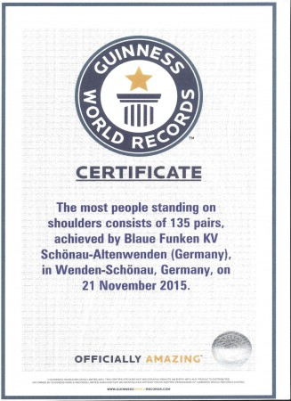 certificate-blaue-funken-guinness-world-records